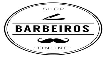 Barbeiro Online