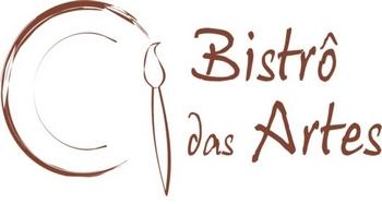 Bistrô das Artes Lanches