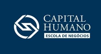 Capital Humano - Escola de Negócios