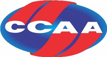 CCAA - Centro Rio