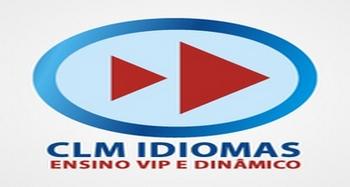 CLM Idiomas