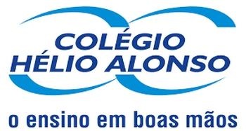Colégio Hélio Alonson