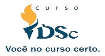 Curso DSC