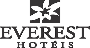 Everest Hotéis