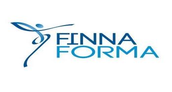 Finna Forma