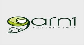 Garni Gastronomia