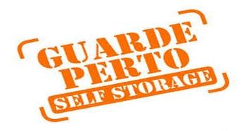 Guarde Perto Self Storage