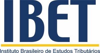 IBET - Instituto de Estudos Avançados em Direito Tributário