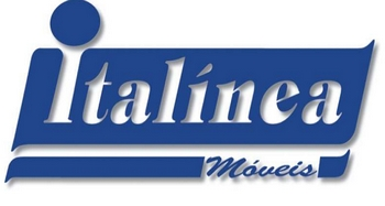 Italínea