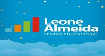 Leone Almeida - Centro Educacional