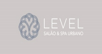Level Salão e Spa