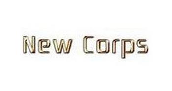 New Corps SPA & Estética