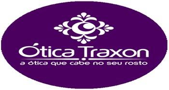 Otica Traxon