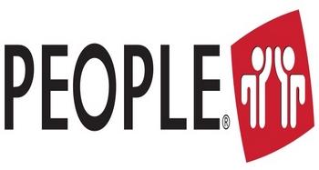 People - Formação Completa