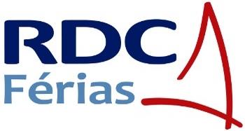 RDC Férias Hotéis e Turismo