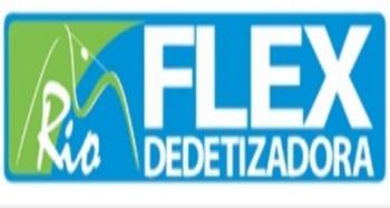 Rio Flex Dedetizadora