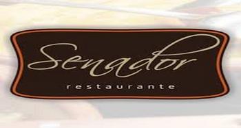Senador Restaurante