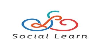 Social Learn