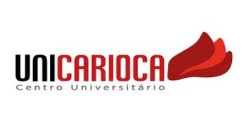 Unicarioca