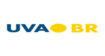 UVA - Universidade Veiga de Almeida