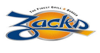 Zacks Restaurante