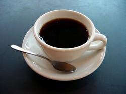 Café faz bem?