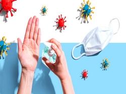 Baixa imunidade