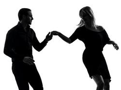 Benefícios da dança para o bem-estar