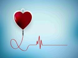 Quem tem diabetes pode fazer uma doação de sangue?