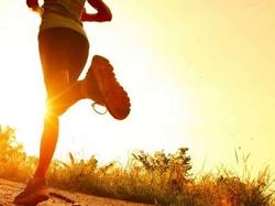 Exercicios e Calorias