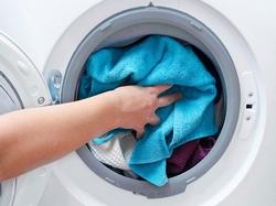 Cuidados com sua máquina de lavar roupas