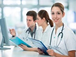 Assistência Médica SESI